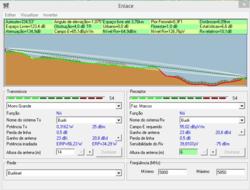 Clique na imagem para uma versão maior  Nome:         part 2.PNG Visualizações:235 Tamanho: 25,9 KB ID:      53519