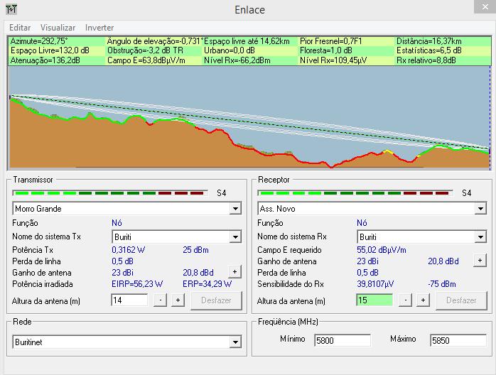 Clique na imagem para uma versão maior  Nome:         part 3.PNG Visualizações:114 Tamanho: 23,4 KB ID:      53520