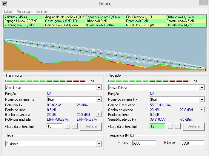 Clique na imagem para uma versão maior  Nome:         part 4.PNG Visualizações:80 Tamanho: 22,8 KB ID:      53521