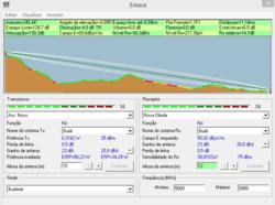 Clique na imagem para uma versão maior  Nome:         part 4.PNG Visualizações:154 Tamanho: 22,8 KB ID:      53521