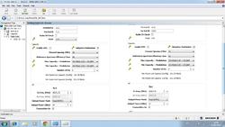 Clique na imagem para uma versão maior  Nome:         RADIO DIGITAL 2.png Visualizações:356 Tamanho: 108,3 KB ID:      53550