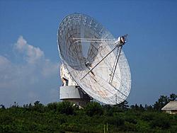Clique na imagem para uma versão maior  Nome:         Algonquin_Radio_Observatory_Canada.jpg Visualizações:87 Tamanho: 100,6 KB ID:      53555
