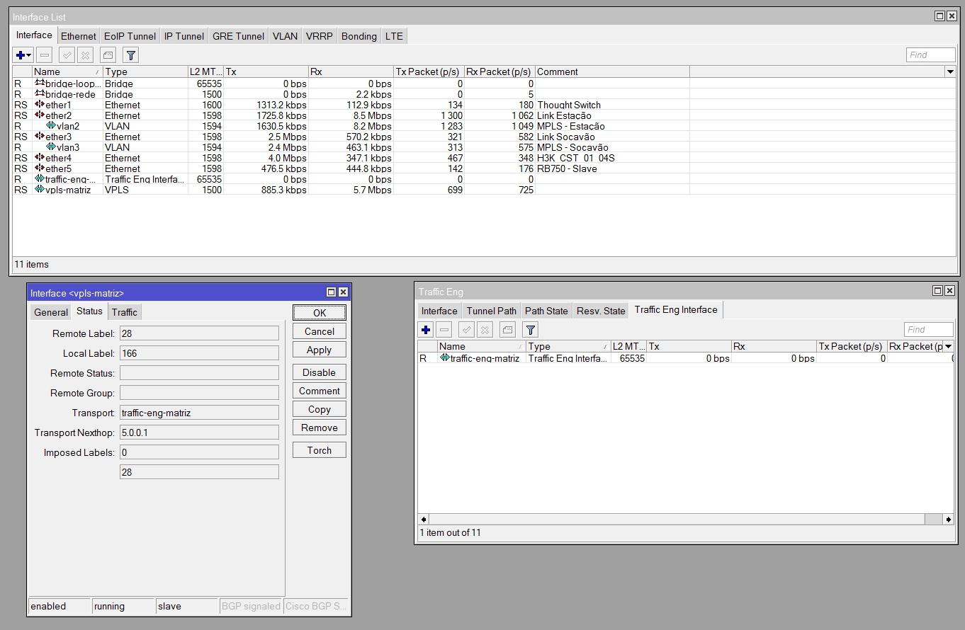 Clique na imagem para uma versão maior  Nome:         post.jpg Visualizações:30 Tamanho: 397,2 KB ID:      53573