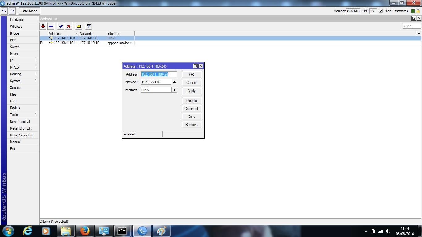 Clique na imagem para uma versão maior  Nome:         address.jpg Visualizações:61 Tamanho: 133,8 KB ID:      53634