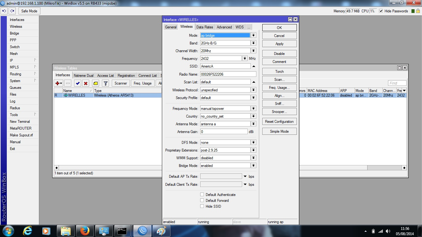 Clique na imagem para uma versão maior  Nome:         wireless.jpg Visualizações:58 Tamanho: 220,8 KB ID:      53640