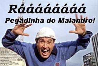 Clique na imagem para uma versão maior  Nome:         serginho_malandro.jpg Visualizações:62 Tamanho: 114,3 KB ID:      53672