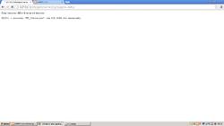Clique na imagem para uma versão maior  Nome:         erro.png Visualizações:265 Tamanho: 25,0 KB ID:      53894
