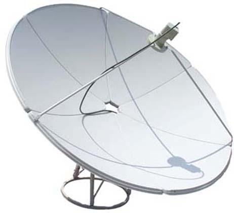 Clique na imagem para uma versão maior  Nome:         antena-parabolica-banda-C-2-40-mts.jpg Visualizações:4956 Tamanho: 33,2 KB ID:      53897
