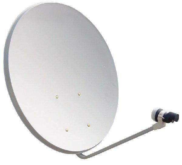 Clique na imagem para uma versão maior  Nome:         antena-parabolica-k60b1-tecatel.jpg Visualizações:1775 Tamanho: 17,4 KB ID:      53898