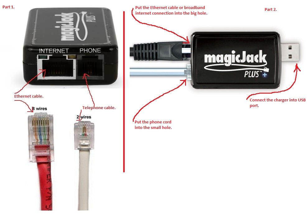 Clique na imagem para uma versão maior  Nome:         2012-08-23_174402_2012-07-21_085802_p11993a_magicjack-plus_magicjack-usb-voip-adapter-with-1-yea.jpg Visualizações:1429 Tamanho: 110,4 KB ID:      53907
