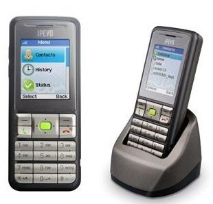 Clique na imagem para uma versão maior  Nome:         ipevo-s0-20-wi-fi-skype-phone.jpg Visualizações:150 Tamanho: 29,8 KB ID:      53909