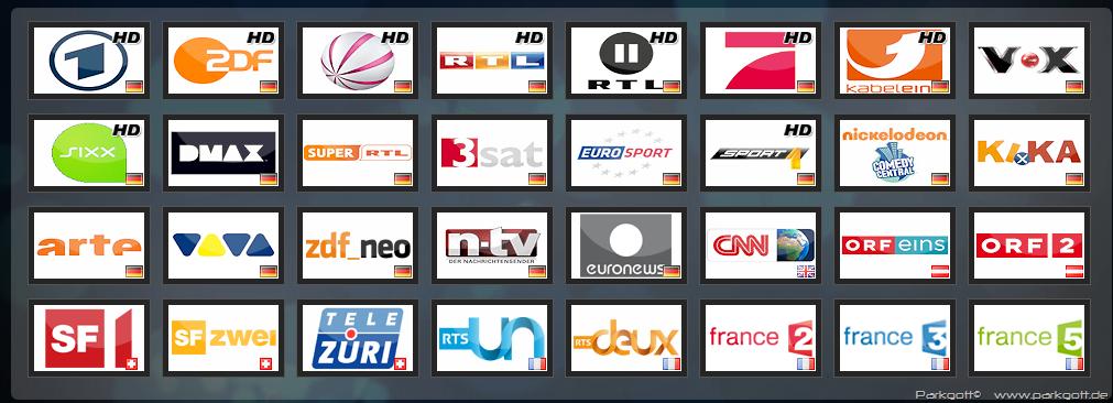 Clique na imagem para uma versão maior  Nome:         tv-kino.net-TV-im-Internet-als-Livestream-02.png Visualizações:514 Tamanho: 155,8 KB ID:      53912