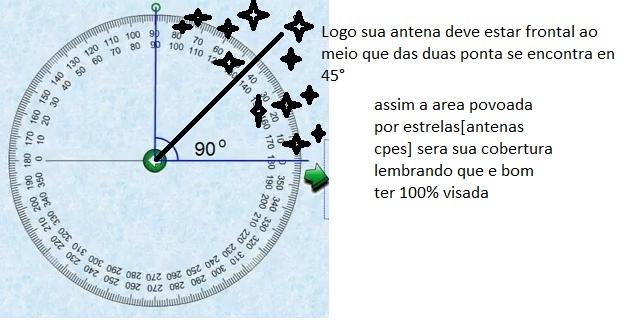 Clique na imagem para uma versão maior  Nome:         ang4.jpg Visualizações:99 Tamanho: 68,4 KB ID:      53921