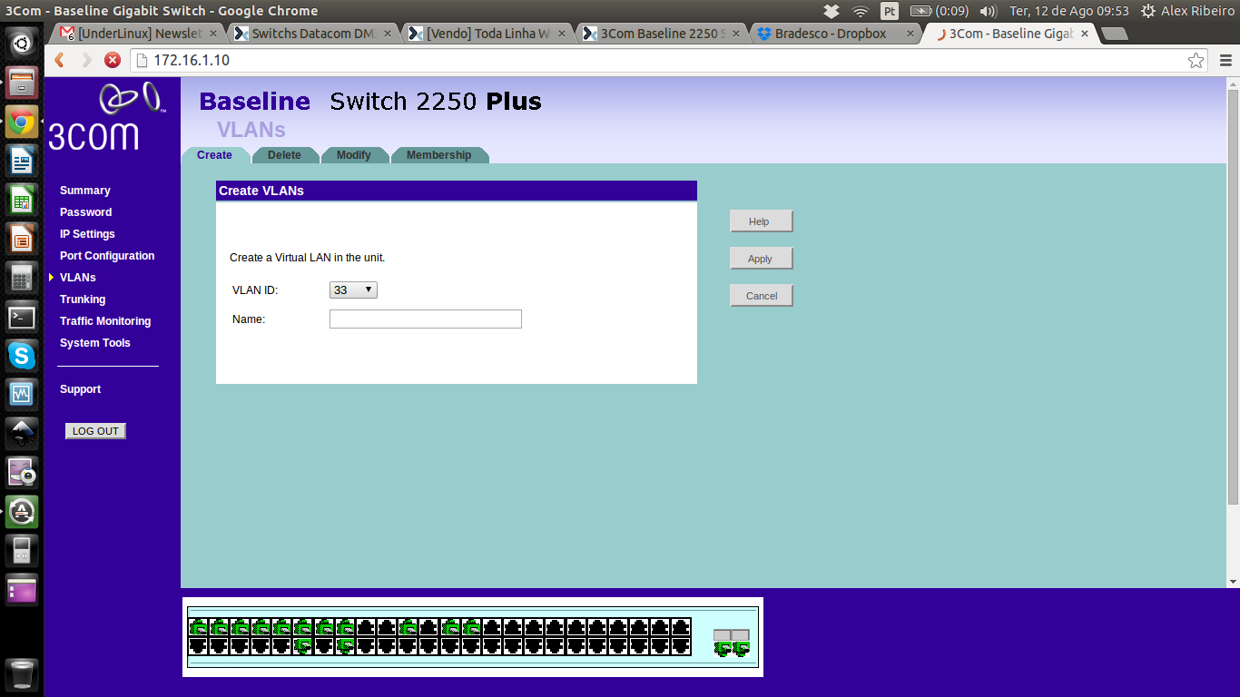 Clique na imagem para uma versão maior  Nome:         Captura de tela de 2014-08-12 09:53:03.png Visualizações:118 Tamanho: 123,2 KB ID:      53922