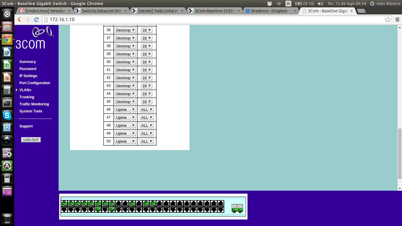 Clique na imagem para uma versão maior  Nome:         Captura de tela de 2014-08-12 09:54:15.png Visualizações:114 Tamanho: 140,8 KB ID:      53923