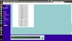 Clique na imagem para uma versão maior  Nome:         Captura de tela de 2014-08-12 09:54:15.png Visualizações:288 Tamanho: 140,8 KB ID:      53923