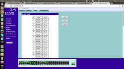 Clique na imagem para uma versão maior  Nome:         Captura de tela de 2014-08-12 10:11:11.png Visualizações:190 Tamanho: 152,5 KB ID:      53924
