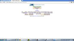 Clique na imagem para uma versão maior  Nome:         sarg.jpg Visualizações:131 Tamanho: 81,7 KB ID:      53966