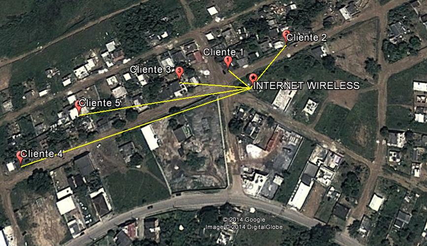 Clique na imagem para uma versão maior  Nome:         wireless.png Visualizações:124 Tamanho: 1,05 MB ID:      53967