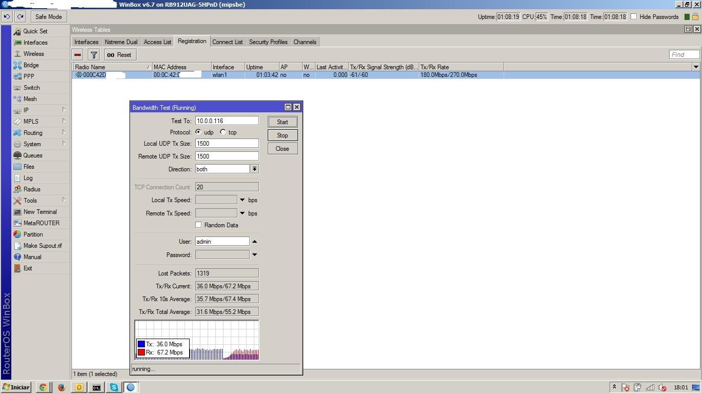 Clique na imagem para uma versão maior  Nome:         Print resolvido.jpg Visualizações:216 Tamanho: 177,1 KB ID:      54117