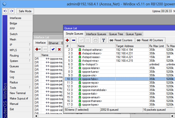 Clique na imagem para uma versão maior  Nome:         Sem título.png Visualizações:86 Tamanho: 50,8 KB ID:      54131
