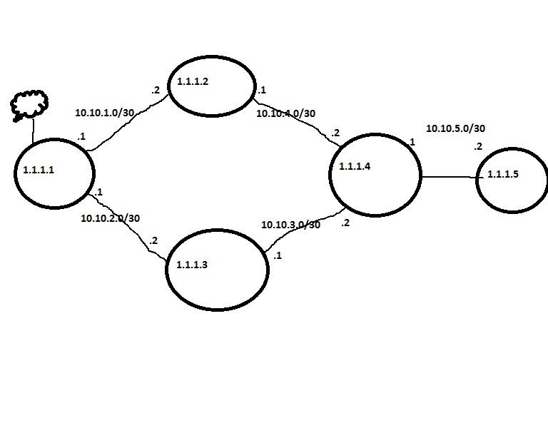 Clique na imagem para uma versão maior  Nome:         Sem título.jpg Visualizações:62 Tamanho: 51,1 KB ID:      54154