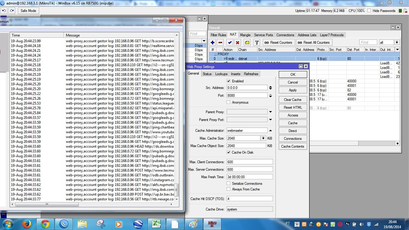 Clique na imagem para uma versão maior  Nome:         processamento.jpg Visualizações:147 Tamanho: 479,3 KB ID:      54160