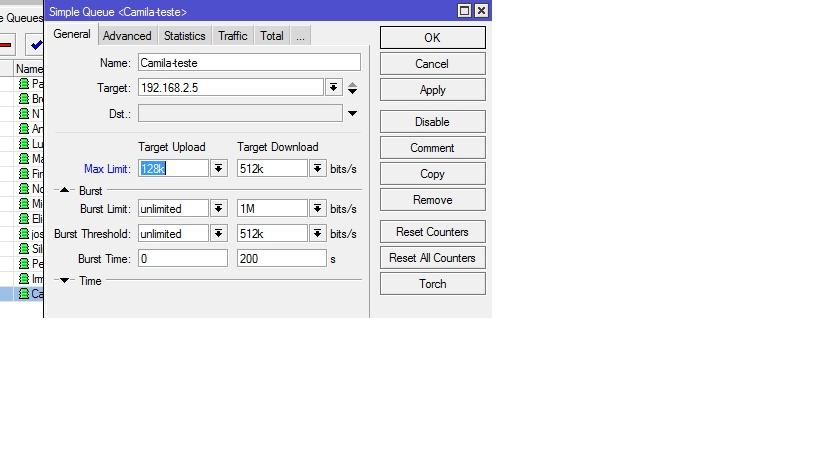 Clique na imagem para uma versão maior  Nome:         controle.jpg Visualizações:33 Tamanho: 70,1 KB ID:      54165