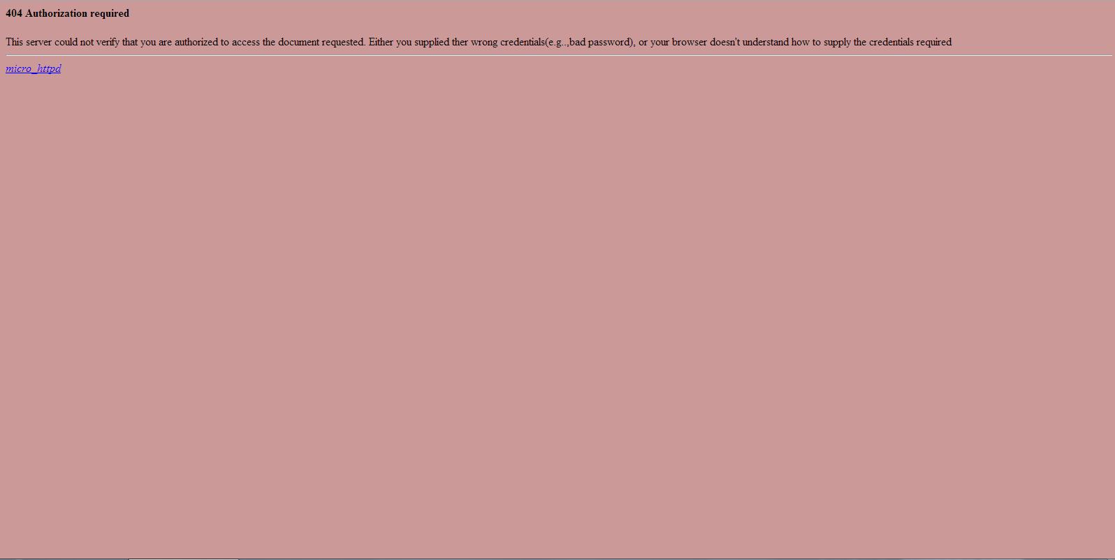 Clique na imagem para uma versão maior  Nome:         erro acesso modem.png Visualizações:96 Tamanho: 14,2 KB ID:      54168