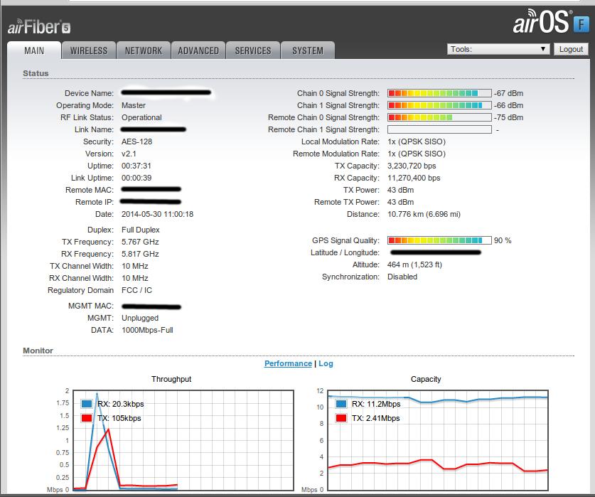 Clique na imagem para uma versão maior  Nome:         Screenshot - 21-08-2014 - 12:55:08.png Visualizações:266 Tamanho: 95,4 KB ID:      54195