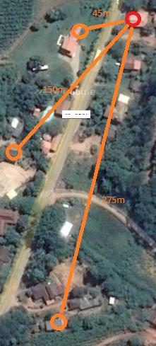 Clique na imagem para uma versão maior  Nome:         antenas.png Visualizações:248 Tamanho: 189,5 KB ID:      54238