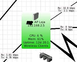 Clique na imagem para uma versão maior  Nome:         snmp3.JPG Visualizações:64 Tamanho: 16,0 KB ID:      54246
