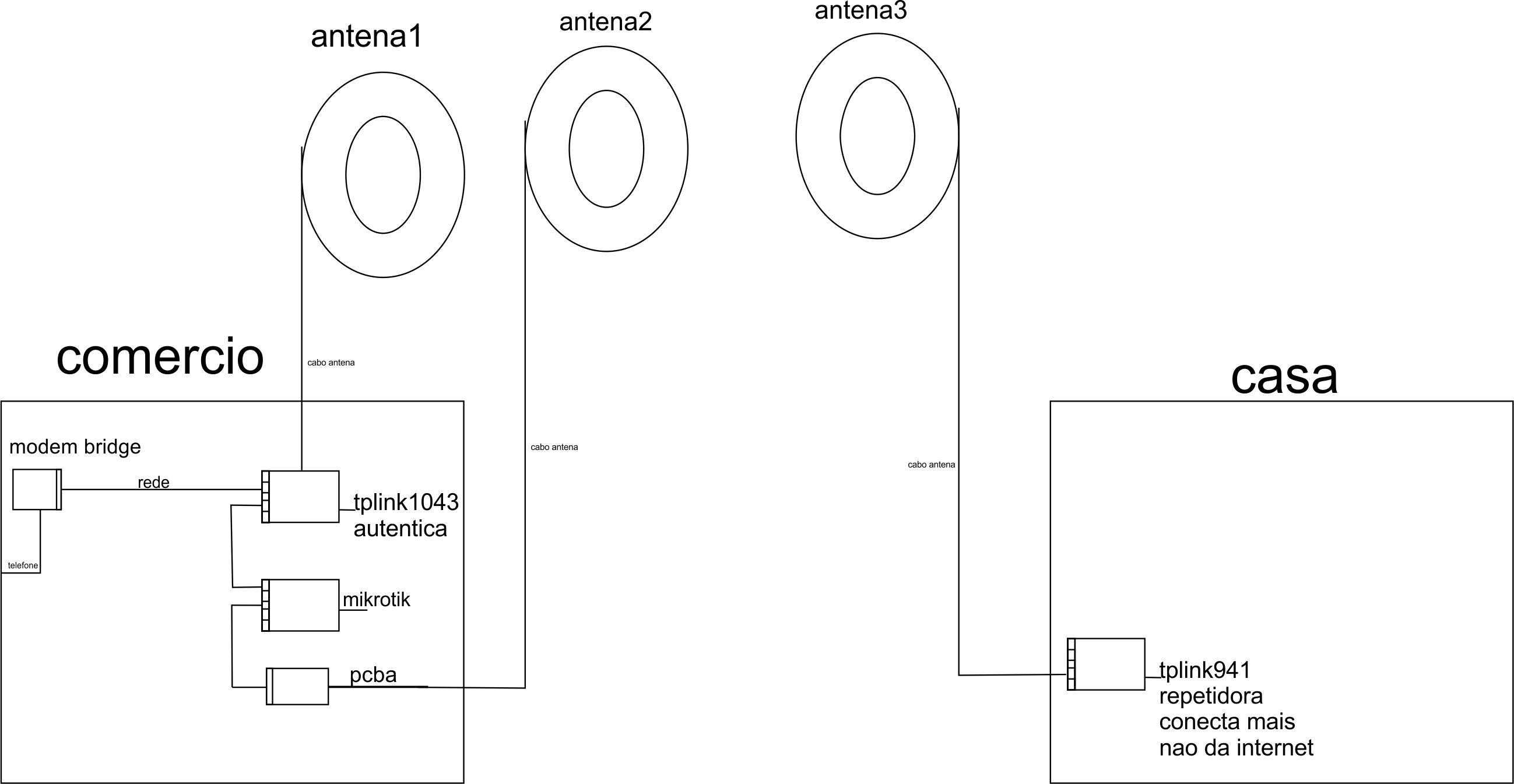 Clique na imagem para uma versão maior  Nome:         intenet.jpg Visualizações:58 Tamanho: 699,3 KB ID:      54249