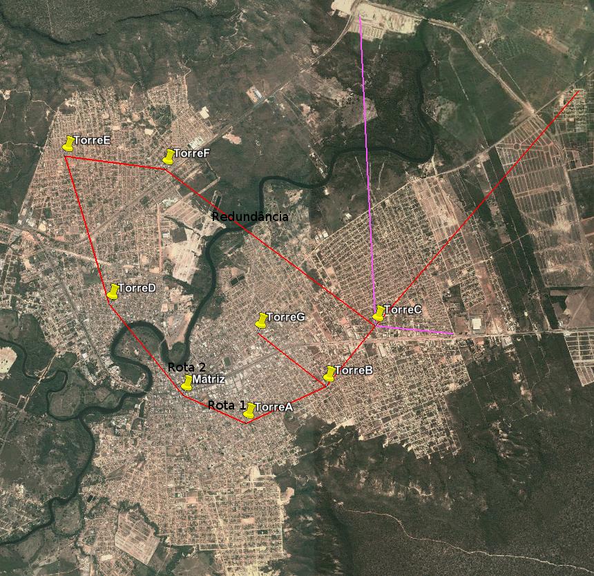 Clique na imagem para uma versão maior  Nome:         Torres com redundancia - Projeto.png Visualizações:134 Tamanho: 1,80 MB ID:      54258