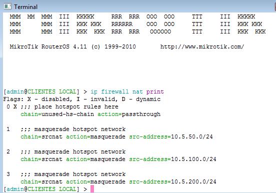 Clique na imagem para uma versão maior  Nome:         nat.png Visualizações:61 Tamanho: 19,1 KB ID:      54271
