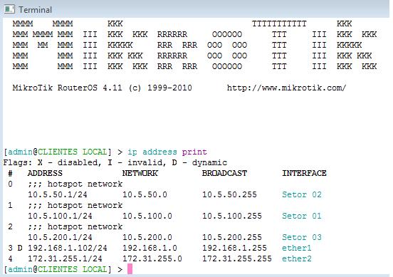 Clique na imagem para uma versão maior  Nome:         addres.png Visualizações:60 Tamanho: 18,0 KB ID:      54272