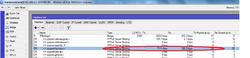 Clique na imagem para uma versão maior  Nome:         testtts.png Visualizações:80 Tamanho: 65,9 KB ID:      54287