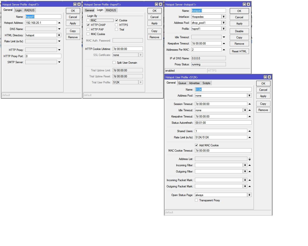 Clique na imagem para uma versão maior  Nome:         mtk.jpg Visualizações:135 Tamanho: 211,2 KB ID:      54289