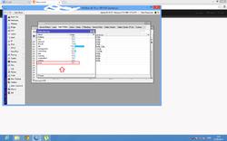 Clique na imagem para uma versão maior  Nome:         www mikrotik.png Visualizações:90 Tamanho: 105,4 KB ID:      54290
