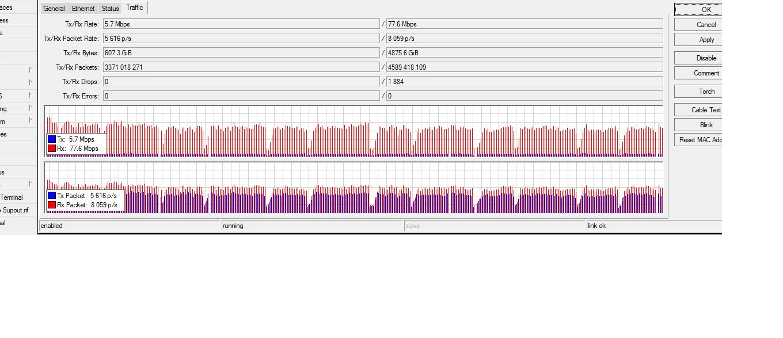 Clique na imagem para uma versão maior  Nome:         mk.png Visualizações:110 Tamanho: 38,5 KB ID:      54321