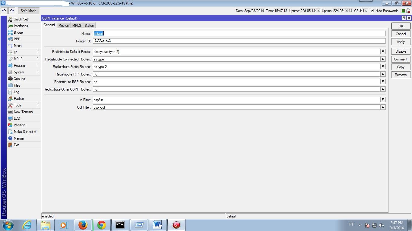 Clique na imagem para uma versão maior  Nome:         router 1.jpg Visualizações:75 Tamanho: 183,8 KB ID:      54432