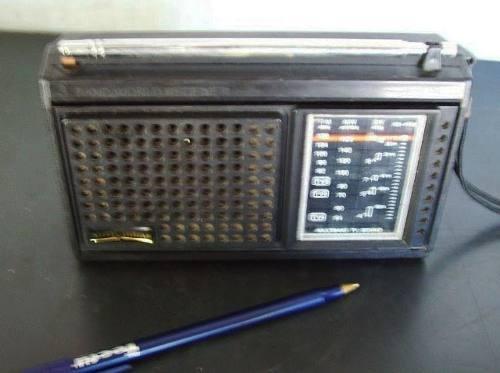 Clique na imagem para uma versão maior  Nome:         radio-de-pilhas-motobras-rm-pf32-multiband-tv-sound-13864-MLB3521030109_122012-O.jpg Visualizações:983 Tamanho: 22,8 KB ID:      54521