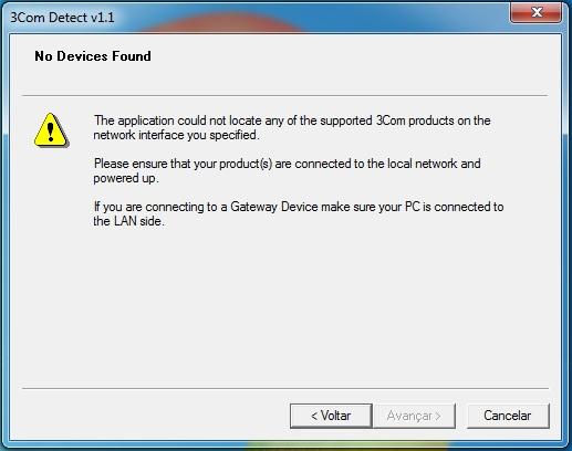 Clique na imagem para uma versão maior  Nome:         erro.jpg Visualizações:48 Tamanho: 44,5 KB ID:      54535
