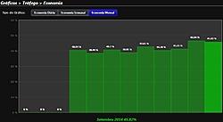 Clique na imagem para uma versão maior  Nome:         thunder.jpg Visualizações:75 Tamanho: 55,5 KB ID:      54543