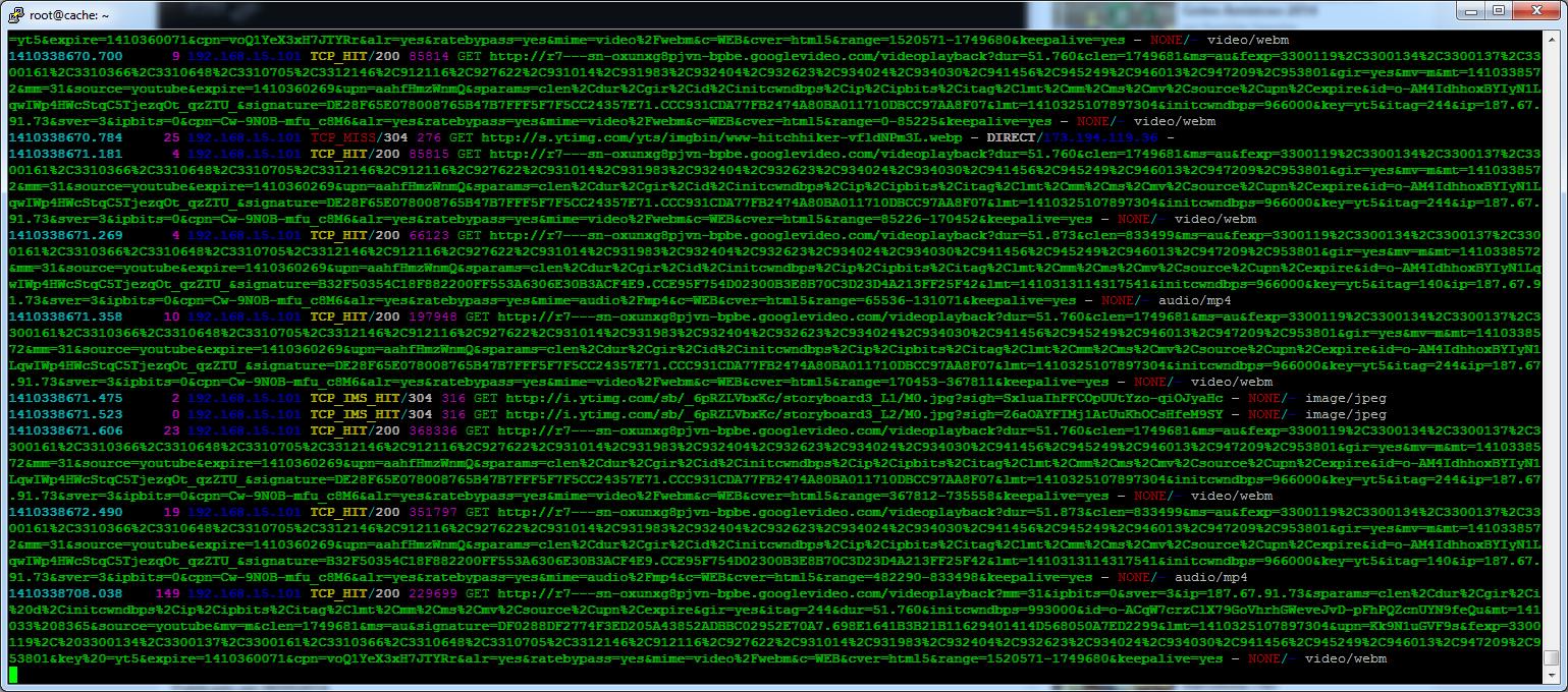 Clique na imagem para uma versão maior  Nome:         Krbt37u.png Visualizações:91 Tamanho: 197,3 KB ID:      54586