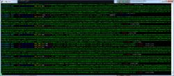 Clique na imagem para uma versão maior  Nome:         Krbt37u.png Visualizações:135 Tamanho: 197,3 KB ID:      54586