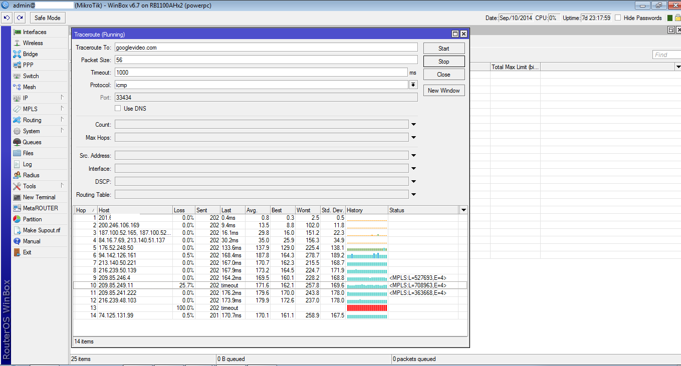 Clique na imagem para uma versão maior  Nome:         teste.png Visualizações:153 Tamanho: 77,8 KB ID:      54591