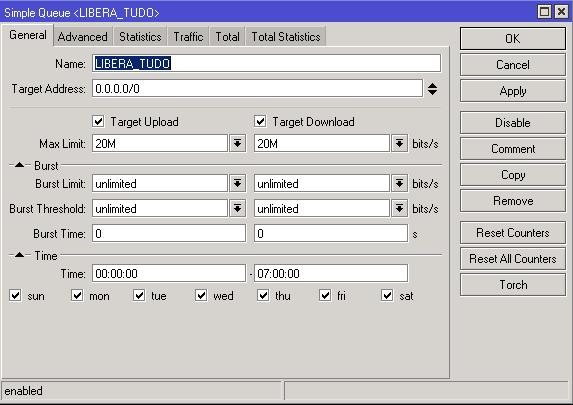 Clique na imagem para uma versão maior  Nome:         Semtiacutetulo.png Visualizações:159 Tamanho: 11,2 KB ID:      54674