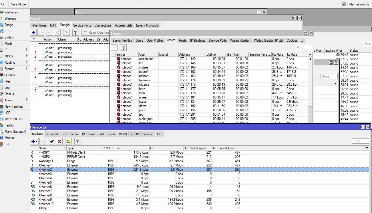 Clique na imagem para uma versão maior  Nome:         ballance2.jpg Visualizações:97 Tamanho: 361,5 KB ID:      54754