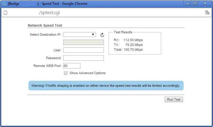 Clique na imagem para uma versão maior  Nome:         teste banda ptp.jpg Visualizações:73 Tamanho: 56,5 KB ID:      54776